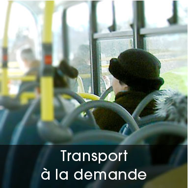 transport demande 01